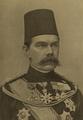 General Kitchener.png