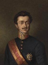 General Luis Fernández de Córdova.jpg