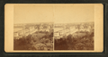 General view of Wakefield, by C. F. Richardson 3.png