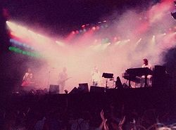 Genesis-tirrenia-set 82.jpg