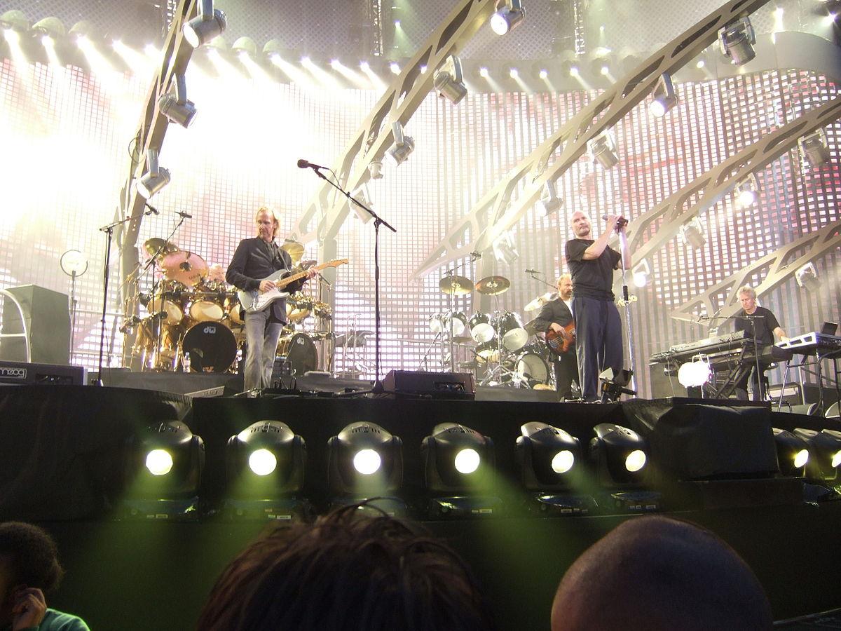 ジェネシス (バンド)の画像 p1_34