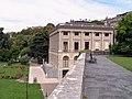 Geneve Palais Eynard 2011-08-05 13 01 25 PICT0092.JPG