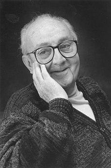 George E. P. Box British statistician