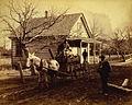 George Barker, Wayside scene, Stony Creek, Virginia cph.3g02321.jpg