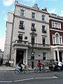 George Edmund Street - 14 Cavendish Place, Marylebone, W1G 9DJ.jpg