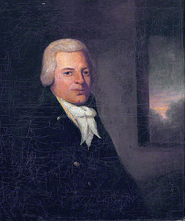 George Frost (landscape painter) British artist