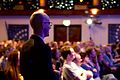 George Hrab at QED.jpg