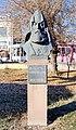 George V statue.jpg