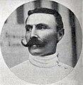 Georges de La Falaise en 1906.jpg