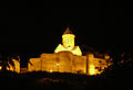 Georgian Church at night.jpg