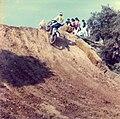 Gerard Rond Circuit Montgai 1978.jpg