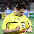 Gerhard Grobelnik, Referee, Austria (19).jpg