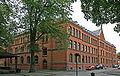Gerhard Schoenings skole Trondheim.jpg