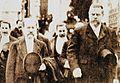 Germán Riesco y Abdon Cifuentes abandonan el Congreso Nacional tras dejar sus cargos.jpg