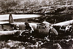 German bombers (Ju 88) after the battle of Narvik.jpg
