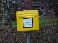 German letterbox.jpg