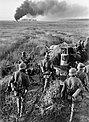 German troops crossing the Soviet border.jpg
