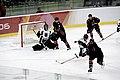 Germany - Canada Olympics 2006.jpg