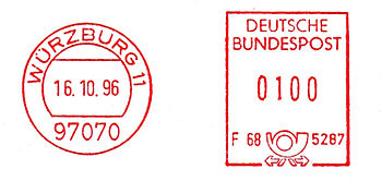 Germany stamp type PA5B.jpg