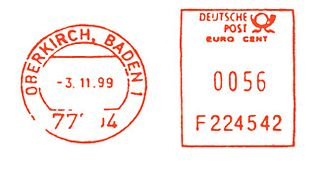 Germany stamp type RB3.jpg