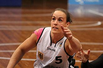 Johanna Welin - Johanna Welin