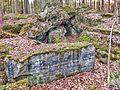 Gesprengter Bunker im Beckinger Wald 24.jpg