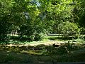 Gesundbrunnen Humboldthain-001.jpg