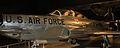 Gfp-f-94a-starfire.jpg