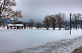 Gfp-wisconsin-devils-lake-state-park-view-from-the-parking-lot.jpg