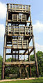 Gfp-wisconsin-lapham-peak-state-park-observation-tower.jpg