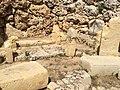 Ggantija, Gozo 05.jpg