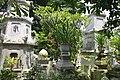 Giac Lam Pagoda (10017933106).jpg