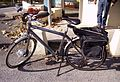 Giant bicycle - grey - left view.jpg
