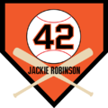 GiantsJackie Robinson.png