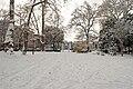 Giardini Pubblici Gorizia with snow (4).jpg
