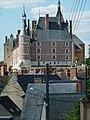 Gien le château vu des remparts 01.jpg