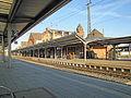 Giessen-bahnhof-2015-308.jpg