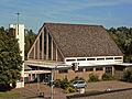Gifhorn Kirche Altfrid.jpg