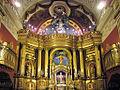 Gilded Altar (7521858770).jpg