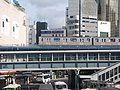 GinzaLine Shibuya200505-1.jpg