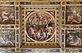 Giorgio vasari e aiuti, allegorie dei quartieri santa maria novella e san giovanni, 1563-65, 01.jpg