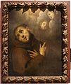 Giovan battista crespi detto il cerano, san francesco.jpg