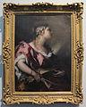 Giovanni antonio pellegrini, santa caterina d'alessandria, 1700-1750 ca..JPG