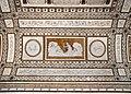 Giovanni da udine, storie della ninfa callisto, 1537-40, 12.jpg