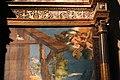 Giovanni e Bernardino da Asola, pala di san giuseppe, xvi secolo, 05.jpg