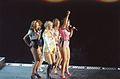 Girls Aloud - Jump 1 (Chemistry Tour).jpg