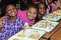 Girls Smiling - Flickr - USDAgov.jpg