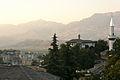 Gjirokastër Minaret.jpg