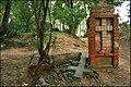 Glūdas cemetery - panoramio.jpg