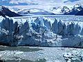 Glaciar Perito Moreno Los Glaciares el Parque Nacional Argentina - panoramio (20).jpg